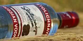 Подшивка от алкоголя в Днепре