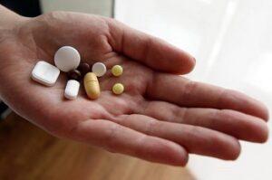 алкоголизм лечение без ведома больного в клинике