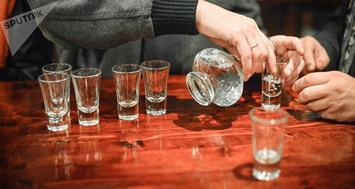 алкоголизм лечение без ведома больного