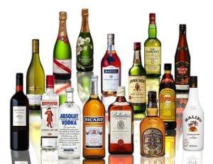 анонимная помощь алкоголикам