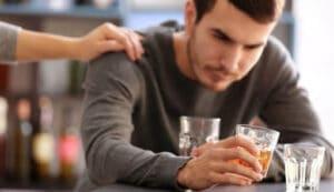 программа лечения алкоголизма днепр