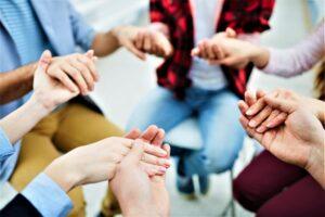 программы лечения алкоголизма