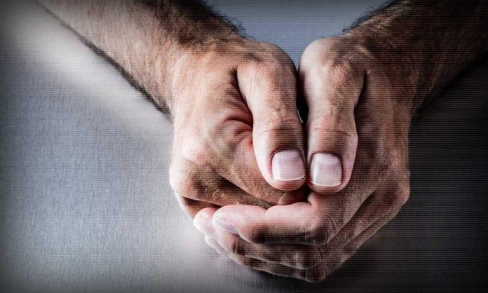 как избавиться от тряски рук после запоя быстро