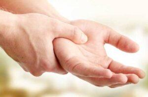 тремор рук как избавиться